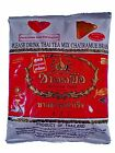 Thai Tea Mix - Cha Tra Mue Brand - Original Red Label - 400g - Free Shipping