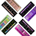 L.A Girl Cosmetic Brick Eye Shadow Palette Makeup Collection You Pick Your Color
