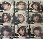 EXO SING for YOU [ KOREAN Ver ] Winter Special Album [ SEALED ] FREE GIFTS