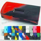 Silicone Case for SIGELEI 213 & FUCHAI 213 Skin 213W TC Sleeve Wrap ByJojo