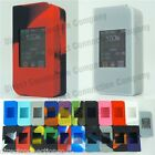 Silicone Case for SIGELEI T150 TOUCH SCREEN 150W TC Protective Sleeve Skin