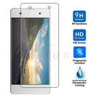 For Sony Xperia XA Premium Real Screen Protector Tempered Glass Protective Film