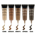 "NYX Waterproof Eyebrow Gel "" Pick Your 1 Color "" EBG"