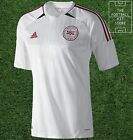 Denmark Away Shirt - Official Adidas Football Shirt - Mens - All Sizes