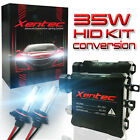Xentec 35W Slim Xenon HID Kit for Dodge Atos Attitude Avenger Caliber Charger $28.34 USD