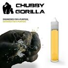 30ml Authentic Chubby Gorilla Unicorn Bottles With CRC Cap / Juice Pens - Lot