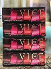 Urban Decay New Vice Lipstick (Various Colors- You Pick) BNIB 3.4 g / 0.11 oz