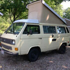 Volkswagen%3A+Bus%2FVanagon+Westfalia+Camper+Model+P27