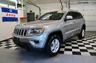 Jeep%3A+Grand+Cherokee+NO+RESERVE