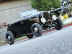 Ford%3A+All+Steel+Highboy+Roadster+RUST+FREE+WEST+COAST