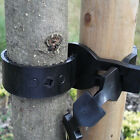 HEAVY DUTY SUPER SOFTEE TREE TIES PVC STRONG TREE SUPPORT VARIOUS SIZES