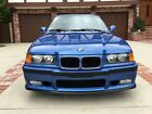 BMW%3A+M3+Coupe