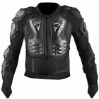 Motocross Motorbike Body Armour Motorcycle Protector Guard Jacket CE APPROVED
