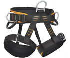 Rock Empire Skill Belt Working Harness WORK POSITIONING HARNESS