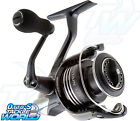 Shimano Sustain Spinning Fishing Reel BRAND NEW at Ottos Tackle World
