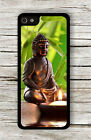 BUDDHA ZEN ATMOSPHERE RELAXATION CASE FOR iPHONE 4 , 5 , 5c , 6 -uhn6Z