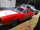 Dodge%3A+Charger
