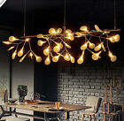 Mooi Heracleum Endless 100cm/122cm Chandelier LED Higher pendant lighting lamp