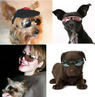 Pink M or L Doggles K9 Optix Dog Sunglasses UV lenses Eye protection Pet shades