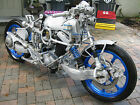 Custom+Built+Motorcycles%3A+Other