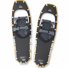 MSR Men's Lighting Trail 25 Snowshoes Yellow
