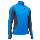 EMS Men's Northshield Wind 1/4 Zip