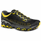 LA SPORTIVA Men's Wildcat 3.0 Trail Running Shoes
