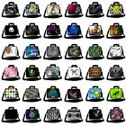 """10"""" Laptop Case Shoulder Bag For 10.1"""" Samsung Galaxy Tab 2 Tablet PC W/Cover"""