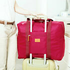 Travel Suitcase Luggage Bag Clothes Organizer Pouch Storage Foldable Waterproof