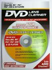 Playtech Wet/Dry Laser Lens Cleaner Playstaion PS3 PS2 Players Xbox - One Disc