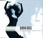"CD "" QUEEN - LET ME LIVE "" EP 4 SONGS (MY FAIRY KING)"