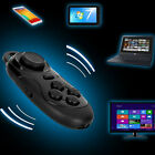 Wireless Bluetooth Controller Gamepad Joypad for VR Box Glasses Android IOS PC