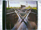 You Decide - Rave Tesar Trio (CD 2006)