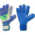 Uhlsport Fangmaschine Soft SF Goalkeeper Gloves RRP £30 SELECT SIZE