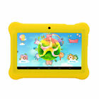 "Hot iRULU 7"" BabyPad Colourful Android 4.4 8GB Quad Core Wifi Kids' Tablet PC"