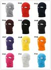 Outdoor Sports Cycling Fishing Tactical Sun Protection Windproof Hoods Mask Hats