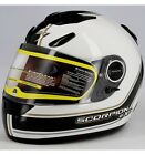 Casco Integrale Scorpion