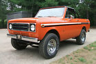 International+Harvester%3A+Scout+Scout+II