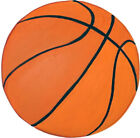 Basketball Sticker Decal Home Office Dorm Wall Exclusive Art Tablet CPU Cell