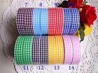 Fabric Washi Tape Deco Adhesive Sticky Cotton Craft- for Decoration & Gift wrap