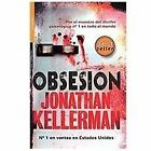 Obsesion / Obsession (Best Seller) (Spanish Edition)-ExLibrary