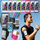 For Phone iPhone Mobile iPhone 6 6S Plus Sports Gym Running Jogging Armband Bag