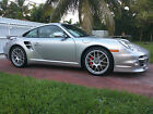 Porsche%3A+911+Turbo+Coupe+2%2DDoor
