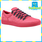 Timberland Mens Adventure 2.0 Cupsole Alpine Oxford Red Sneaker shoes classic