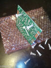 Clearwater C series GENUINE PCB standoffs, don't want short circuits, sale for 4