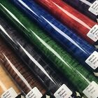 NEW Pechauer Break Cue, Choice of 7 Colors, Choice of Weight. #1 Pechauer Dealer $270.0 USD on eBay