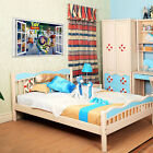 Lot Toy Story 3 Removable Wall Stickers Decals Kids Nursery Decor Art Mural Z06