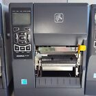 Zebra ZT230 Commercial Barcode Direct Thermal Label Printer