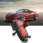 8.2cm Mount Mobile Phone Holder 360 Degree Rotate Stable Bracket Hands Free