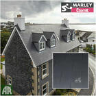 price marley roof tiles